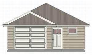 Garage Designs Free Free Rv Barn Plans Indr