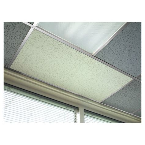 Radiant Ceiling Panel by Tpi Raywall Cp127 750w 120240v Radiant Ceiling Panel