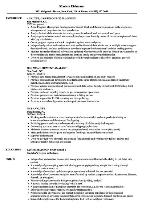 Gas Scheduler Sle Resume by Gas Scheduler Sle Resume Ticket Template Free Word