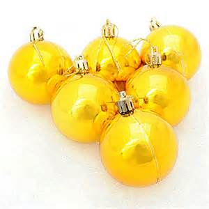 gold christmas decoration christmas ball ornament 857348