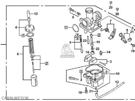 aircraft carburetor diagram aircraft free engine image