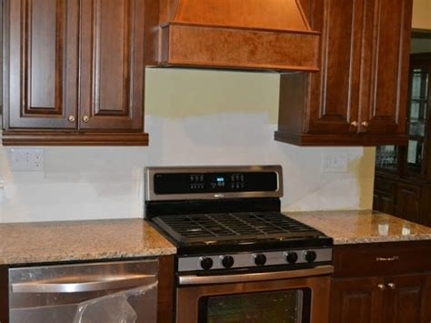 kitchen backsplash installation kitchen tile backsplash installation 28 images how to