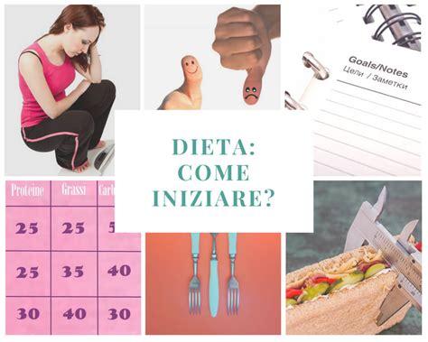 alimentazione per perdere pancia dieta cosa fare per perdere peso pancia leggera