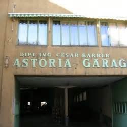 Astoria Garage astoria garage car wash trautsongasse 4 josefstadt