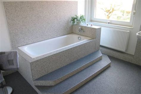 badezimmer checkliste hausbautipps24 badplanung mit checkliste und expertenhilfe