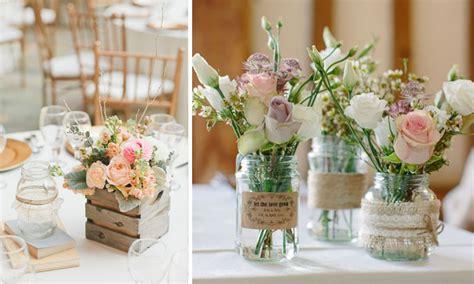 pin fotos de arreglos florales la plata on pinterest decoraci 243 n de bodas arreglos florales para centros de
