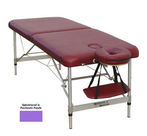 extra wide massage protouch extra wide massage passionate purple ebay