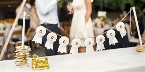 Handmade Decorations For Weddings - diy wedding decorations wedding decoration ideas