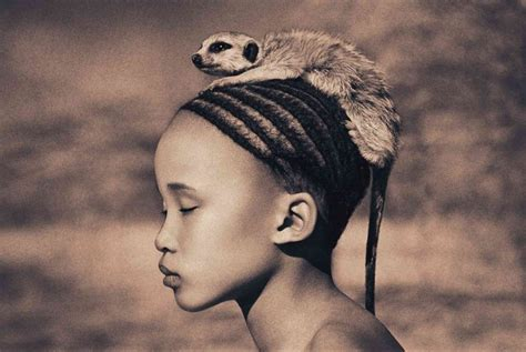 neve cbell on colbert 17 best images about photographer gregory colbert on