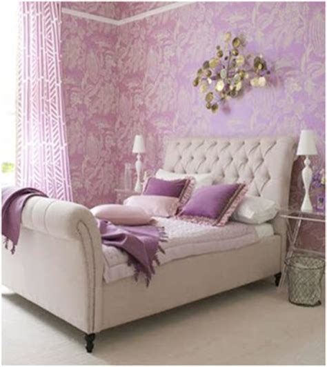 lilac and purple bedroom violet bedrooms purple dormitories lilac rooms ideas to