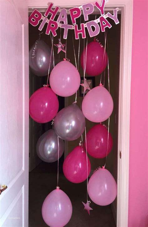 Ee  Surprise Ee   Th  Ee  Birthday Ee    Ee  Party Ee    Ee  Ideas Ee   For Husband Elegant