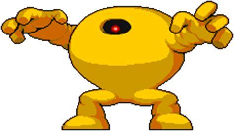 yellow devil pattern le boss monstre le plus chiant ever page 5 jeux vid 233 o