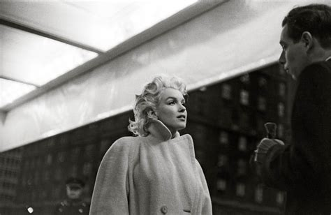 Jumbo Dress Marlyn marilyn by lois banner the new york times