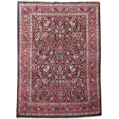 teppiche 400 x 500 rugs carpets silk rugs antique rugs