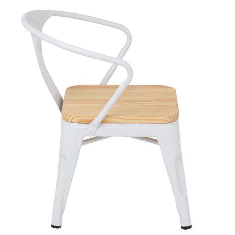stuhl mit armlehne weiß stuhl mit armlehne holz holzstuhl ohne armlehnen sitz und