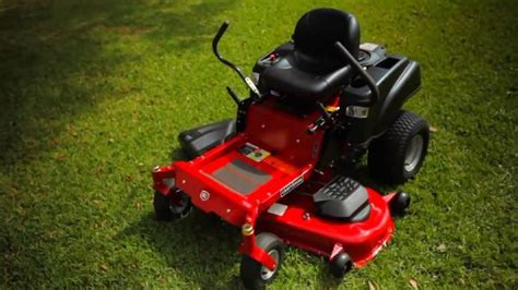 Riding Lawn Mower Sweepstakes - best 25 craftsman riding lawn mower ideas only on pinterest