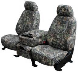 Seat Covers For Trucks Camo Camouflage Seat Covers Caltrend