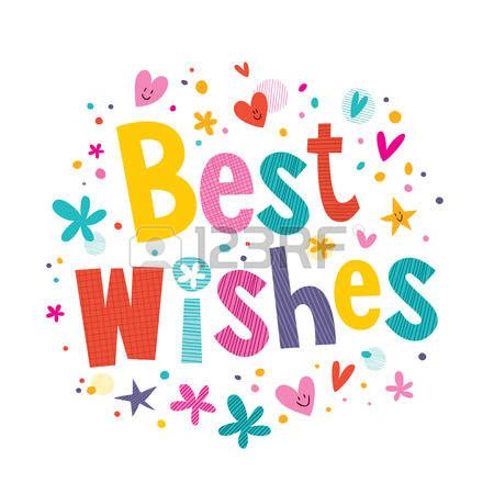best wishes pictures best wishes clipart clipground