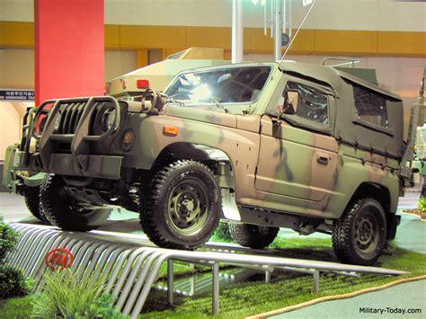 kia military jeep kia km420 images