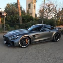 Mercedes Gtr Mercedes Amg Gtr Tojsem Preceja If You Could