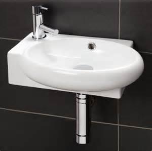 compact bathroom sinks small compact cloakroom basin bathroom sink square