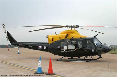 Bell 412ep Harga ganyang malaysia quot pt di terima order 10 helikopter