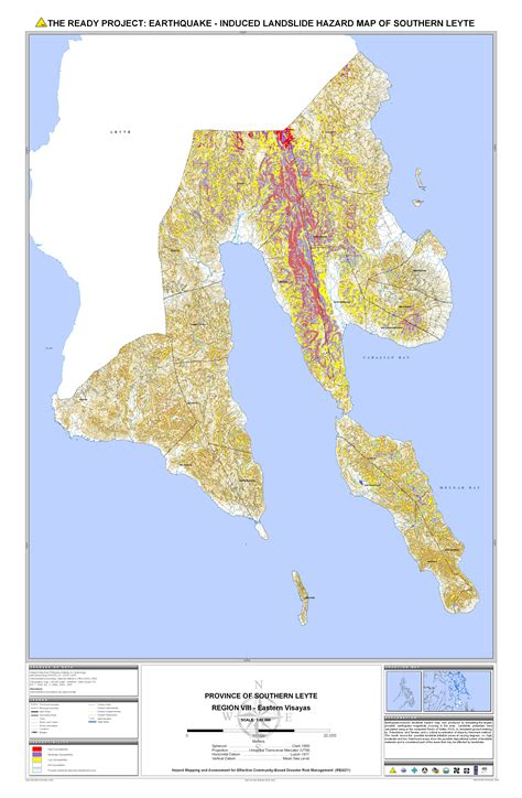 san jose leyte map san jose leyte map 28 images municipality map and