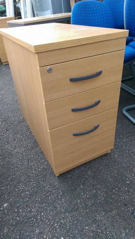 heavy duty storage cabinets with drawers 3 drawer filing cabinet heavy duty storage office unit