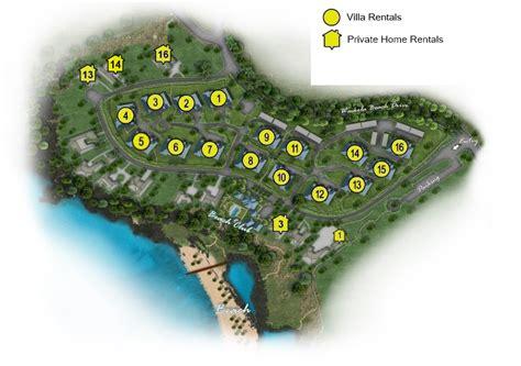 waikoloa resort condo map kolea vacation rentals at waikoloa kolea