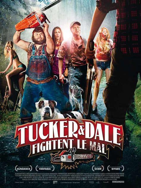 watch online tucker and dale vs evil 2010 full hd movie trailer tucker dale fightent le mal film 2010 allocin 233