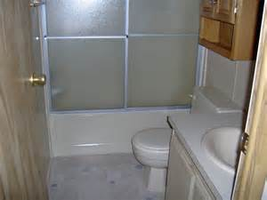 remodel mobile home bathroom pictures manufactured and mobile home repair service and