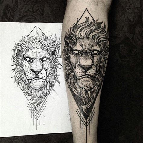 Kartu Remi Tatoo Alchemist X 209 best images about on sith japanese tattoos and fullmetal alchemist