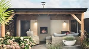 home www buitenpracht houtbouw nl