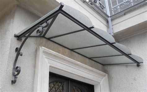 tettoie in acciaio inox pensiline e tettoie in ferro e acciaio inox carpenteria