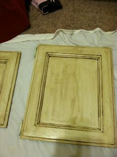 how do you antique cabinets how to distress and antique your cabinets so say you