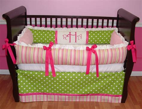 Do I Need A Crib Bumper by 10 Baby Items You Probably Don T Need According To