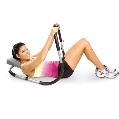 ab roller ab machines home exercise ab equipment