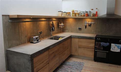 keuken handgrepen ikea met ingefreesde handgrepen koak keuken met ikea kasten en