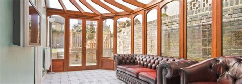 conservatories sunrooms regency home improvements