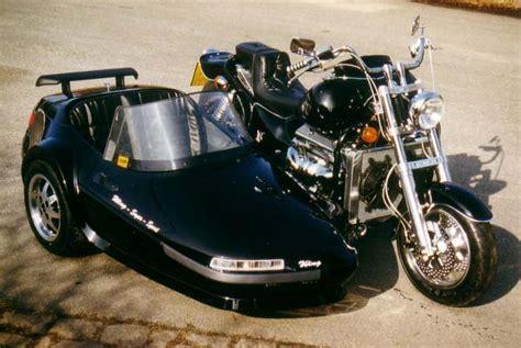 Boss Hoss Motorr Der Mit V8 by Re Boss Hoss V8 Motorrad Mit Buggy Motoren Lego Bei