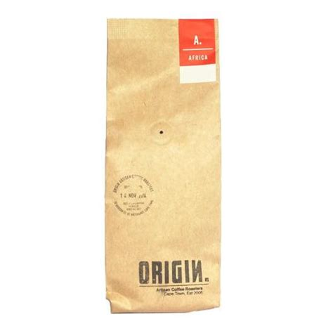 Diguo V60 Dripper Metal Filter With Wood Handle Server 400 Ml Diskon cape coffee beans south africa s store for coffee