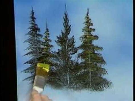 bob ross paintings without trees 17 beste afbeeldingen bob ross op s