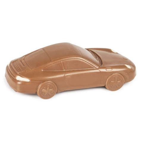 Kacamata Carera 5003 Coklat Set chocolissimo chocolates for weddings original gifts corporate gifts gifts for and