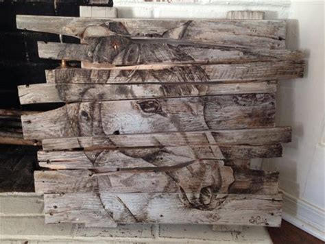 painting pallet tips and ideas add to your house 20 pallet yard ideas