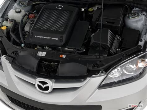 motor repair manual 2007 mazda mazdaspeed 3 lane departure warning image 2007 mazda mazda3 5dr hb manual mazdaspeed3 gt engine size 640 x 480 type gif posted