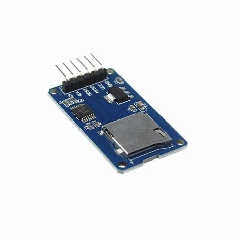 Micro Sd Level 10 popular sd micro chip buy cheap sd micro chip lots from