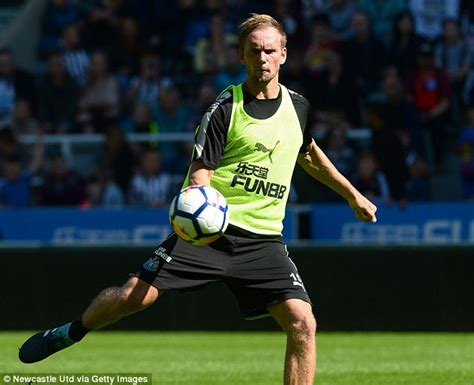 haircut deals newcastle newcastle s de jong and riviere could be on the move