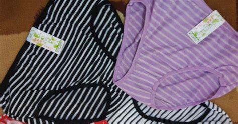 Celana Dalam Wanita Murah Grosir Cd Ukuran Xl pusat grosir celana dalam wanita celana dalam wanita
