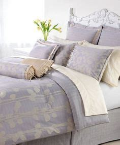 Are Comforters Machine Washable by Rustic Comforters Machine Washable