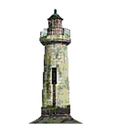 wallpaper gif barcelona pin bell rock lighthouse best wallpaper barcelona on pinterest